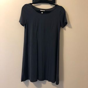 NWT Urban Outfitters Mod Style Dress,Size-Small